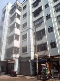 967 sqft, 2 bhk BuilderFloor in Builder Kristivilla Park Circus, Kolkata at Rs. 25000