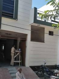 954 sqft, 3 bhk IndependentHouse in Builder Project Rakshapuram, Meerut at Rs. 28.0000 Lacs
