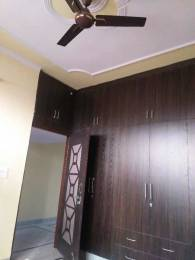 2322 sqft, 3 bhk BuilderFloor in Builder Project sector 46, Faridabad at Rs. 72.0000 Lacs