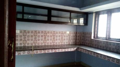 1500 sqft, 3 bhk Apartment in Builder Project Kakkanad Road, Kochi at Rs. 15000