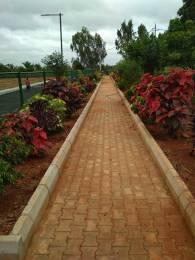 1200 sqft, Plot in Builder Project Kanakapura Road Beyond Nice Ring Road, Bangalore at Rs. 28.2000 Lacs