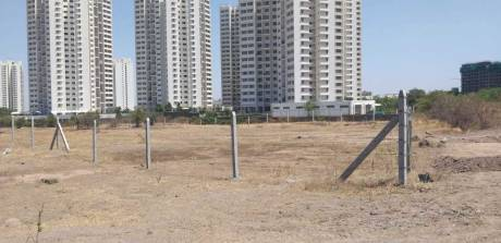1000 sqft, Plot in Builder future villa 2 Hinjewadi Marunji Road, Pune at Rs. 15.0000 Lacs