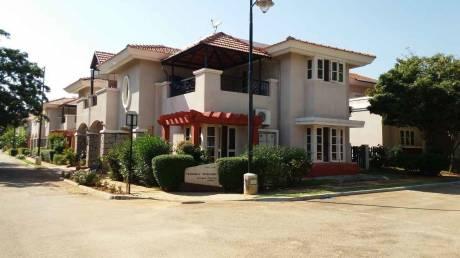 2040 sqft, 3 bhk Villa in Prestige Ozone Varthur, Bangalore at Rs. 2.3500 Cr