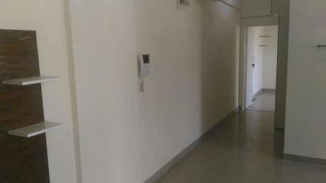 575 sqft, 1 bhk Apartment in Goel Amrut Ganga Vadgaon Budruk, Pune at Rs. 12000