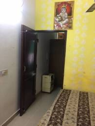 350 sqft, 1 bhk Apartment in Builder Project Sector 20, Chandigarh at Rs. 15000