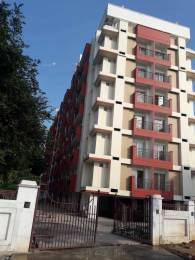1058 sqft, 2 bhk Apartment in Sunshine Royal Palace Naini, Allahabad at Rs. 33.8500 Lacs