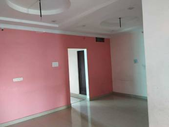 920 sqft, 2 bhk IndependentHouse in Builder Project Sunder Nagar, Raipur at Rs. 9700