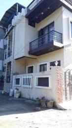 1450 sqft, 3 bhk IndependentHouse in Builder Duplexes Rajpur Road Dehradun near max hospital Sinaula, Dehradun at Rs. 55.0000 Lacs