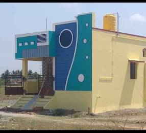 740 sqft, 1 bhk IndependentHouse in Builder vm garden mmnagar Mamandur, Chennai at Rs. 17.3000 Lacs