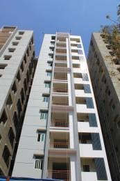 1200 sqft, 2 bhk Apartment in Builder Project Mangalagiri, Guntur at Rs. 48.0000 Lacs