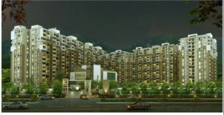1823 sqft, 3 bhk Apartment in Manjeera Monarch Mangalagiri, Vijayawada at Rs. 89.0000 Lacs