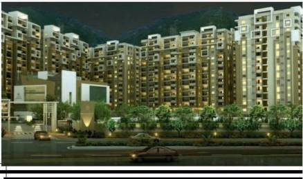 2124 sqft, 3 bhk Apartment in Manjeera Monarch Mangalagiri, Vijayawada at Rs. 1.0400 Cr