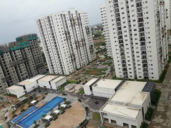 1638 sqft, 3 bhk Apartment in Builder Project Appa Junction, Hyderabad at Rs. 78.0000 Lacs