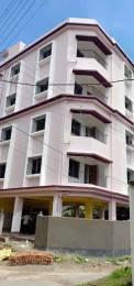 1250 sqft, 3 bhk Apartment in Builder Brahamva Enterprise NIRMALA Anandapur, Kolkata at Rs. 49.0000 Lacs