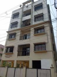 850 sqft, 2 bhk Apartment in Builder BRAHAMVA ENTERPRISE BANERJEE PARA Dhakuria Station Road, Kolkata at Rs. 30.0000 Lacs