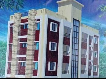 750 sqft, 2 bhk Apartment in Builder Brahamva enterprise Boral boral main road, Kolkata at Rs. 21.0000 Lacs