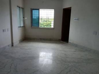 1030 sqft, 2 bhk Apartment in Builder Brahamva enterprise prince anwersha Prince Anwar Shah Connector, Kolkata at Rs. 54.0000 Lacs