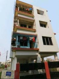 920 sqft, 2 bhk Apartment in Builder Brahamva enterprise nayabad mini bus stop Nayabad Main Road, Kolkata at Rs. 30.0000 Lacs
