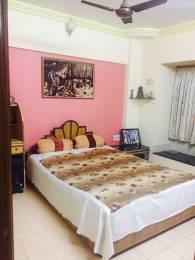 1300 sqft, 3 bhk Apartment in Builder GODAVARI CHS WORLI Worli, Mumbai at Rs. 7.0500 Cr