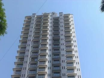1100 sqft, 3 bhk Apartment in Shraddha Shraddha Heights Borivali West, Mumbai at Rs. 3.5500 Cr
