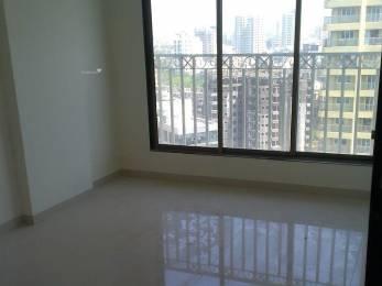 1630 sqft, 3 bhk Apartment in NRS 92 Bellevue Borivali West, Mumbai at Rs. 3.6000 Cr
