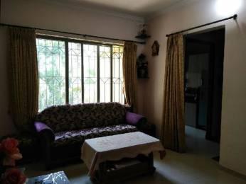 2000 sqft, 2 bhk Apartment in Builder Saffron Chs Borivali West, Mumbai at Rs. 3.2500 Cr