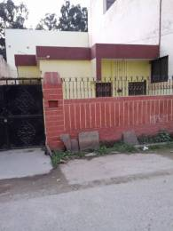 1350 sqft, 3 bhk IndependentHouse in Builder Project Awas Vikas, Rampur at Rs. 85.0000 Lacs
