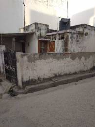 675 sqft, 2 bhk IndependentHouse in Builder Project Civil Lines, Rampur at Rs. 60.0000 Lacs