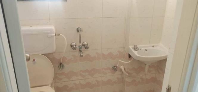 900 sqft, 2 bhk Apartment in Builder request Santacruz East, Mumbai at Rs. 2.0000 Cr