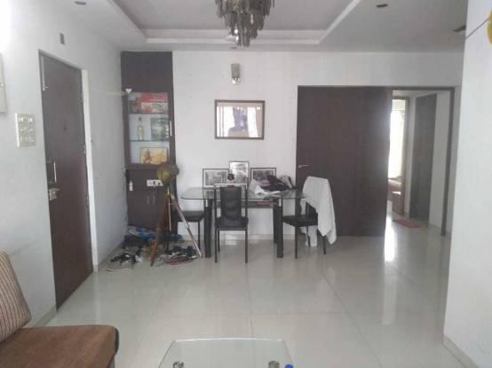 1200 sqft, 3 bhk Apartment in Builder request Khernagar, Mumbai at Rs. 1.1000 Lacs