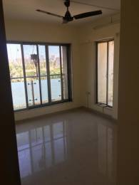 1110 sqft, 3 bhk Apartment in Builder request gandhi nagar, Mumbai at Rs. 85000