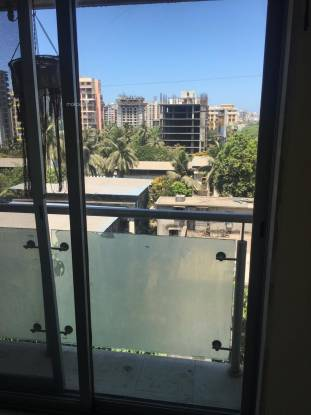 1110 sqft, 3 bhk Apartment in Builder request Bandra East, Mumbai at Rs. 87000