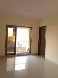 880 sqft, 2 bhk Apartment in Builder request gandhi nagar, Mumbai at Rs. 3.3000 Cr