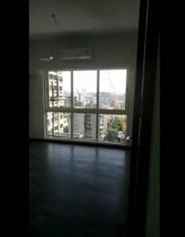 610 sqft, 1 bhk Apartment in Omkar Meridia Kurla, Mumbai at Rs. 45000