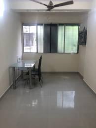 750 sqft, 2 bhk Apartment in Builder request Santacruz East, Mumbai at Rs. 45000