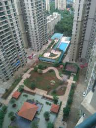 1135 sqft, 3 bhk Apartment in Neelkanth Greens Thane West, Mumbai at Rs. 1.5400 Cr