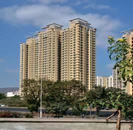 1135 sqft, 2 bhk Apartment in Rustomjee Urbania Azziano Thane West, Mumbai at Rs. 1.2500 Cr