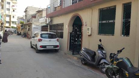 1620 sqft, 3 bhk IndependentHouse in Builder Project NikolNaroda Road, Ahmedabad at Rs. 45.0000 Lacs