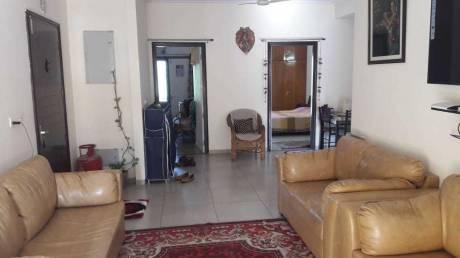 1550 sqft, 2 bhk Apartment in Akshat Meadows Apartments Panchyawala, Jaipur at Rs. 64.0000 Lacs