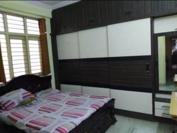 1162 sqft, 2 bhk Apartment in Thirtha Rock Cliff Bandlaguda Jagir, Hyderabad at Rs. 13000