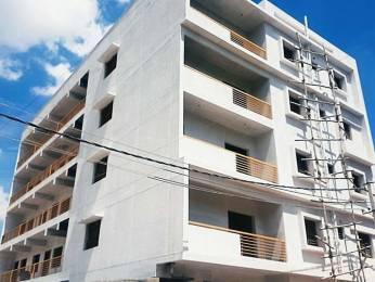 1125 sqft, 2 bhk Apartment in Builder carp Sri vari residency Bannerghatta, Bangalore at Rs. 43.0000 Lacs