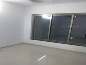 850 sqft, 2 bhk Apartment in Builder renu pro EM Bypass South East, Kolkata at Rs. 8800