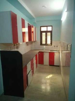 1000 sqft, 3 bhk BuilderFloor in Builder Project Sector 4 Rohini, Delhi at Rs. 50.0000 Lacs