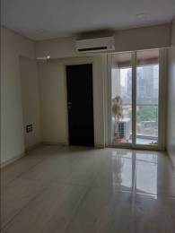 1644 sqft, 3 bhk Apartment in Spark Desai Oceanic Worli, Mumbai at Rs. 5.7900 Cr