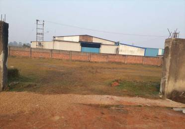 7300 sqft, Plot in Builder MIDC Chikal Thana Chikalthana, Aurangabad at Rs. 65.0000 Lacs