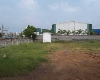 3000 sqft, Plot in Builder Waluj MIDC Area Industrail Plot Waluj MIDC, Aurangabad at Rs. 24.0000 Lacs