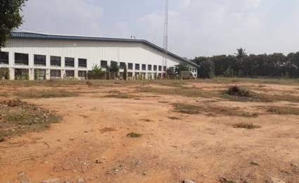 2000 sqft, Plot in Builder Waluj MIDC Area INdustrial Plot Waluj MIDC, Aurangabad at Rs. 13.0000 Lacs