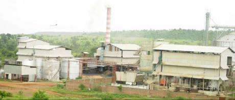 12000 sqft, Plot in Builder Waluj MIDC Area M Sector Ke Pass Waluj MIDC, Aurangabad at Rs. 85.0000 Lacs