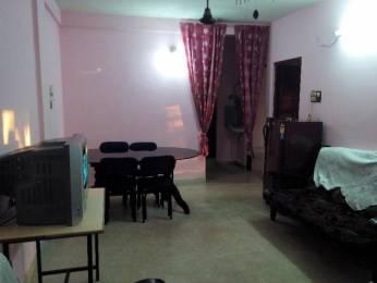 750 sqft, 2 bhk Apartment in Builder Project Usmanpura, Aurangabad at Rs. 24.0000 Lacs