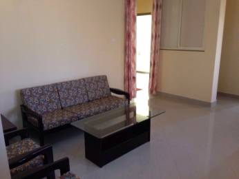 1000 sqft, 2 bhk Apartment in Builder Project Jalan Nagar, Aurangabad at Rs. 32.0000 Lacs